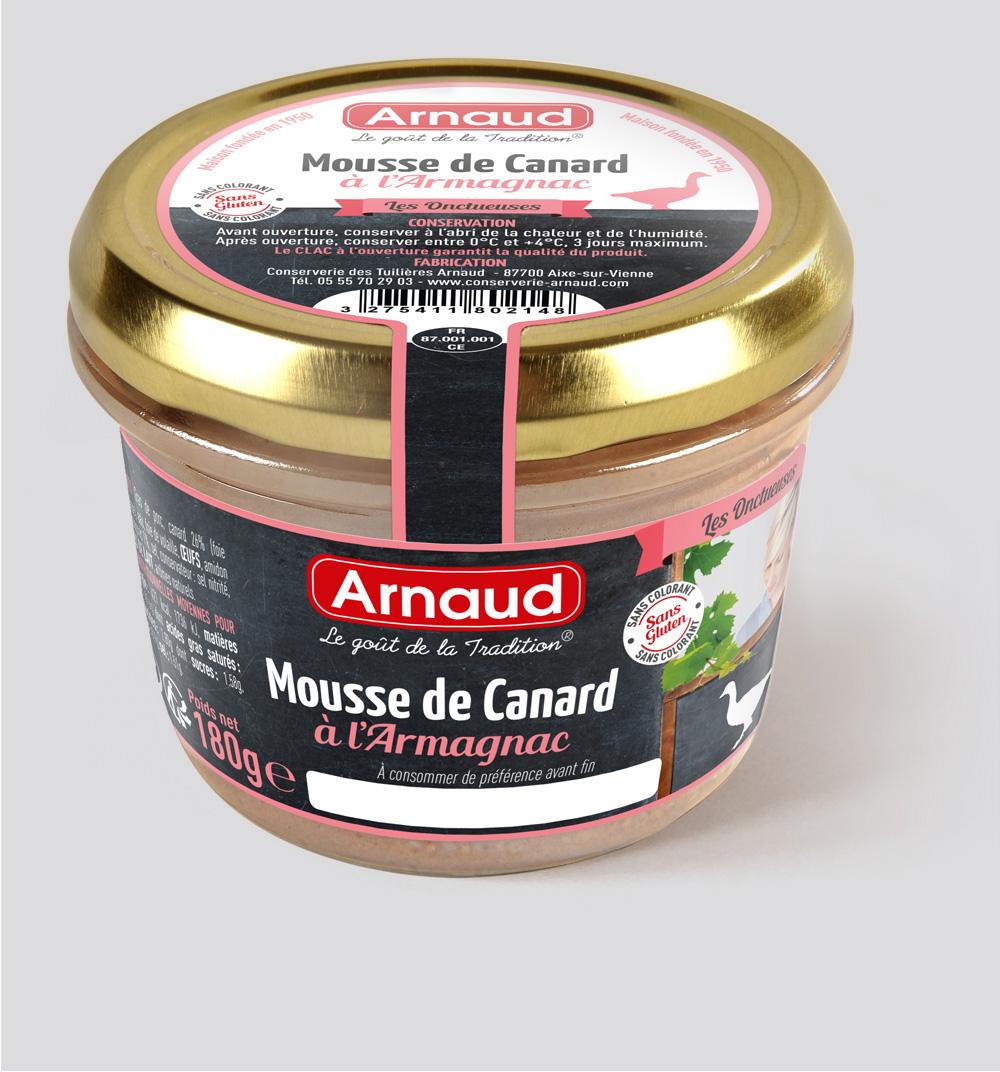 180gMousse-canard-armagnac-3