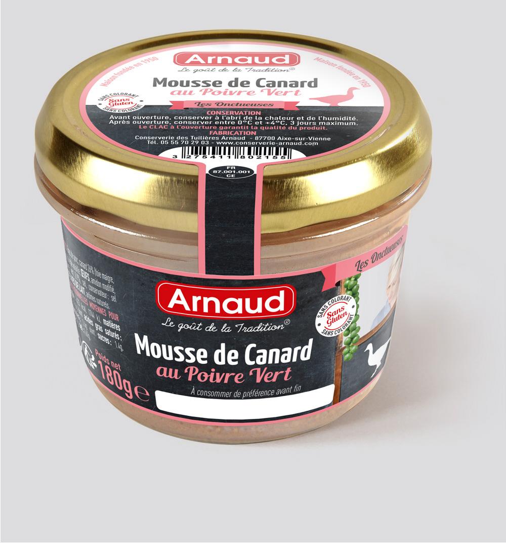 180gMousse-canard-poivre-vert-3