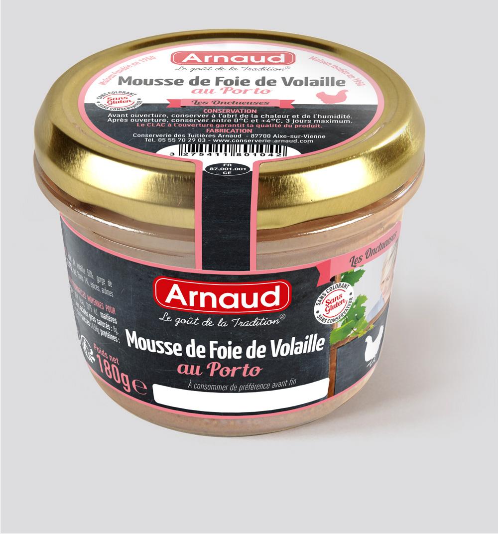 180gMousse-foie-de-volaille-porto-3