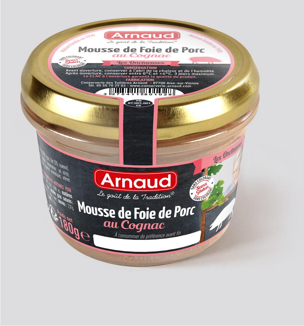 180gMousse-foie-porc-cognac-3