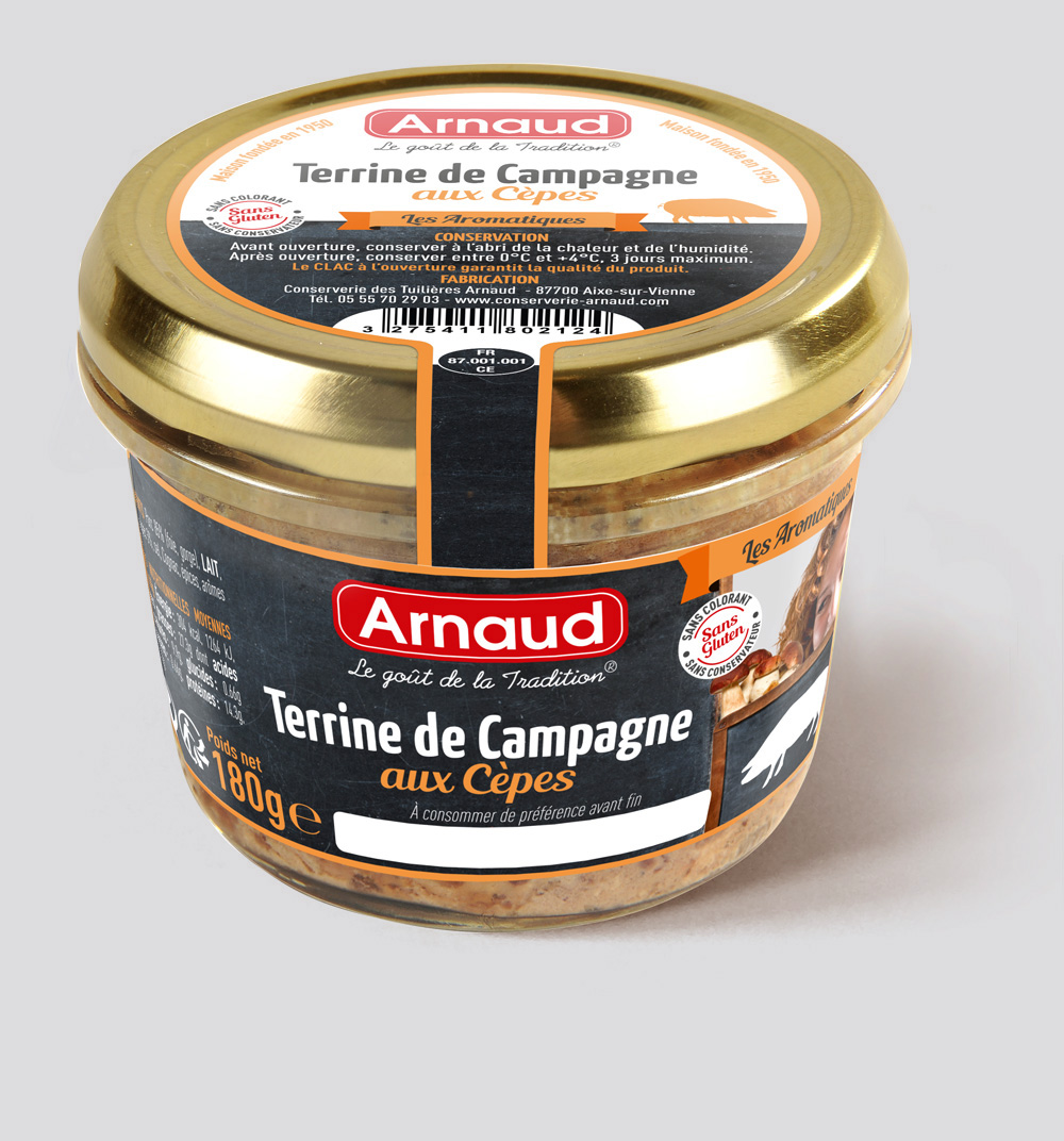 180gTerr-campagne-cepes-3