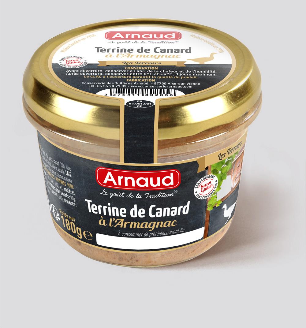 180gTerr-canard-armagnac-3