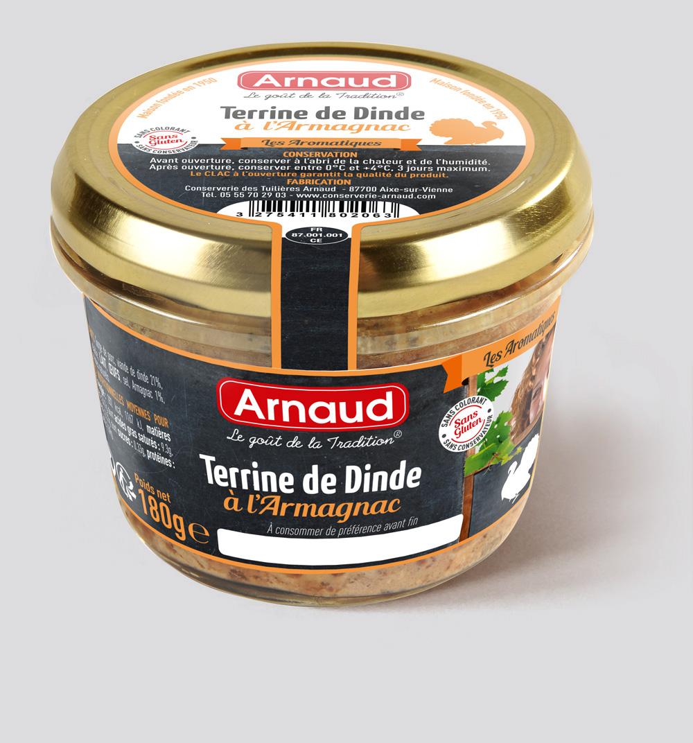 180gTerr-dinde-armagnac-3