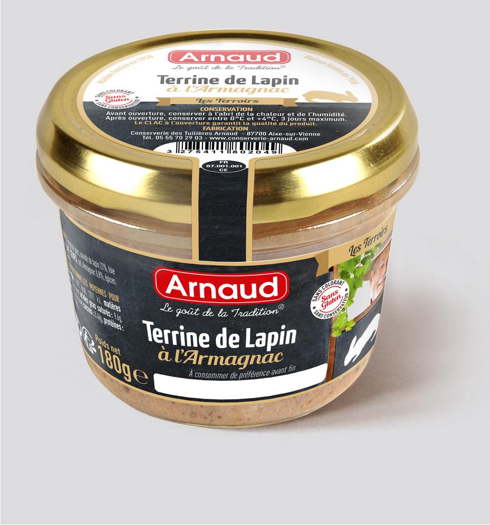 180gTerr-lapin-armagnac-3