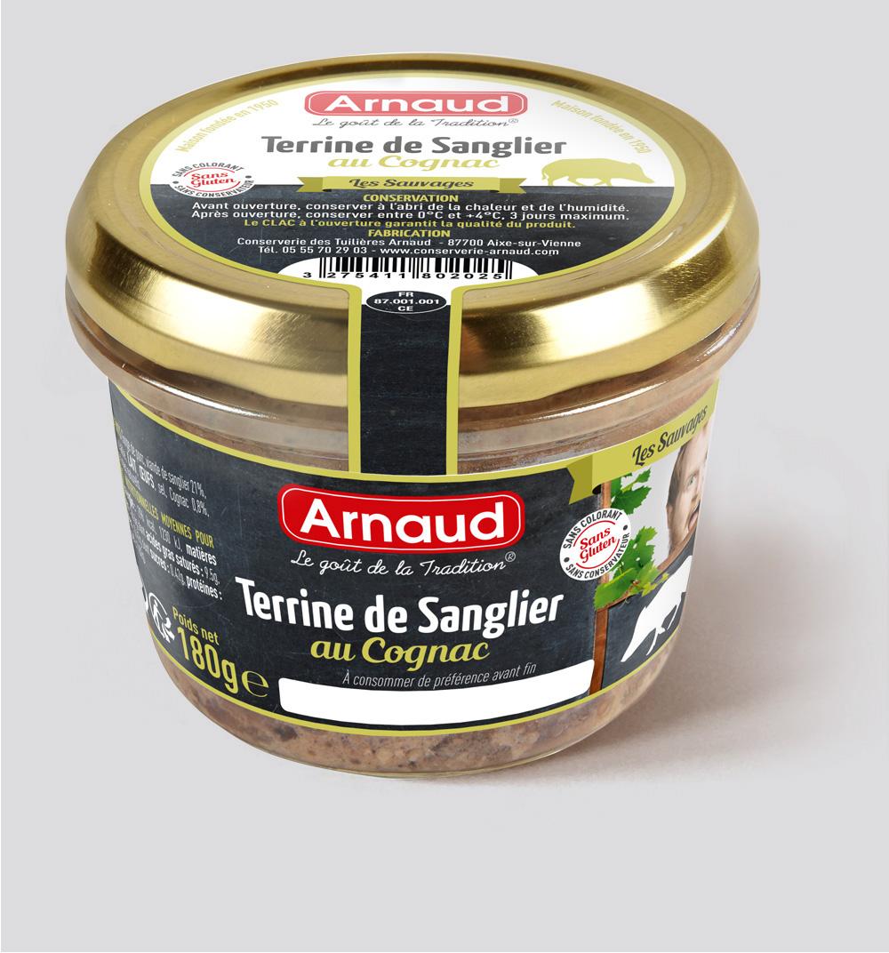 180gTerr-sanglier-cognac-3