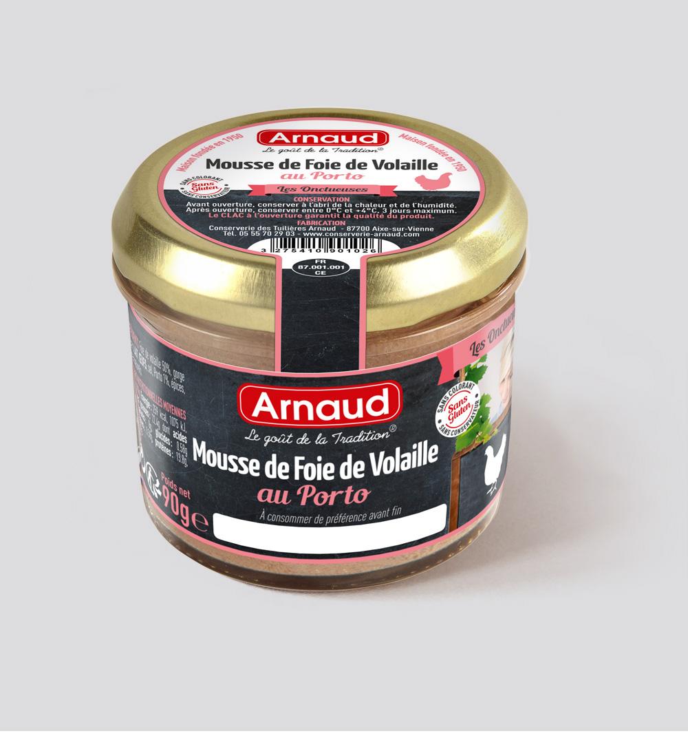 90gMousse-foie-volaille-porto-3