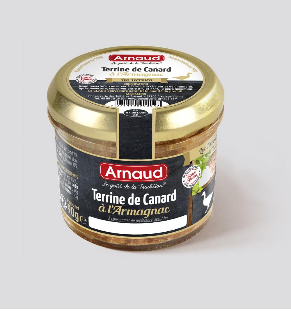 90gTerrine-canard-armagnac-3