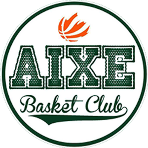 Aixe Basket Club