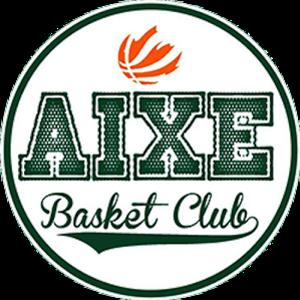 Aixe Basket Club