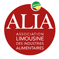Association Limousine des Industries Alimentaires