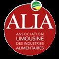 Association Limousine des Industries Alimentaires
