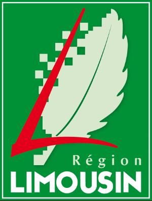 Region Limousin